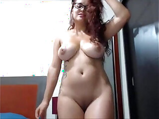 5:07 - indian nude dance Free cam -