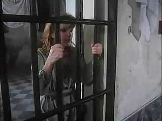 11:03 - Vintage euro prison anal sex -