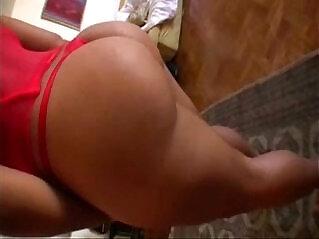 4:19 - Stephanie Latina Big Ass -