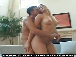 29:03 - Alexis Texas Anal Licking and Fucking -