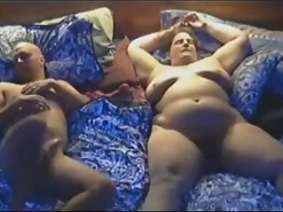 37:25 - Husband cheats on pregnant wife with fuck buddy -
