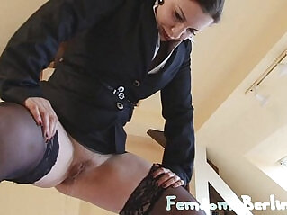 12:44 - lady atropa femdom berlin -