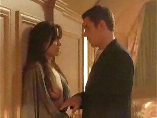1:02 - Angelina Jolie Hot Sex Scene -