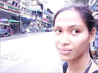 46:50 - Yuko Extreme Young Asian -