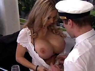 16:02 - German Big Brother girl -