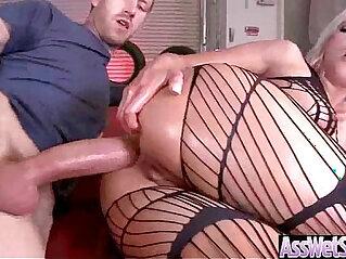 7:29 - kate england Big Curvy Butt horny Girl Deep Hard Style Anal Sex 19 -