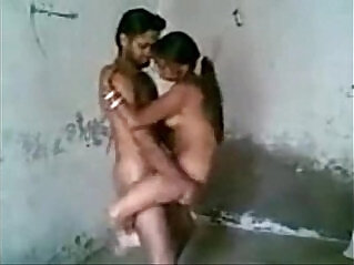 1:34 - indian punjabi couple newly married sex -