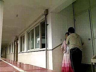 4:26 - fucking my chinese teacher in school -