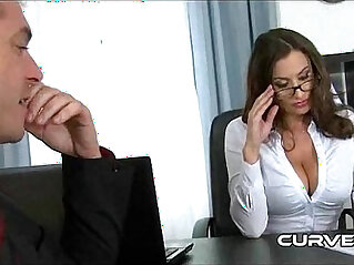 5:14 - A Lot Of Ass Sensual Jane -