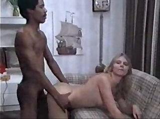 8:14 - vintage danish Black Orgasm german dub -