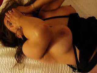 15:50 - Cuckold first bbc.. husband paid for the room -