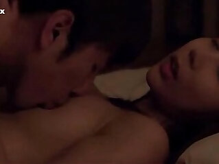 6:13 - Sisters Younger Husband Sex Scene -
