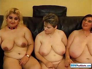 24:23 - BBW mature women -