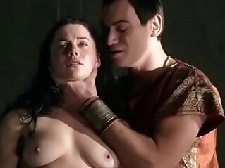 6:15 - Hot Sexy Hollywood movie video -