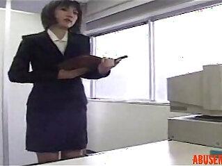 8:27 - Japanese Secretary Used Cen, Free Porn pain -