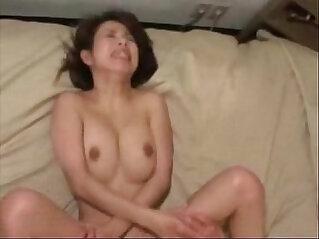 18:14 - Japanese Assault -