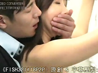 1:21:30 - KOREAN ADULT MOVIE Mothers Friend CHINESE SUBTITLES -