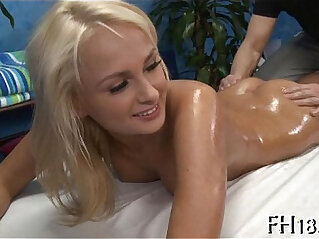 5:40 - Hot and sexy 18 year old hottie -