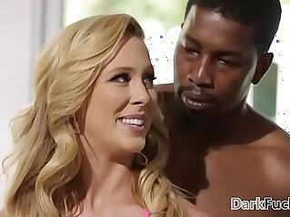 6:10 - Cherrie deville cheating on her husband darkx -