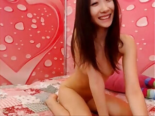 2:26 - Chinese Webcam Undress -