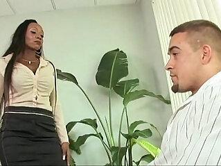 19:42 - Diamond Jackson I Fucked Your Wife Again -