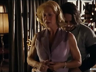 2:22 - Helen Mirren Love Ranch -