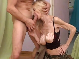 20:11 - granny year fuck -