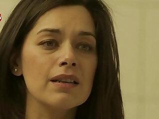 47:45 - Elvira Cristi en Buscando a Infieles -