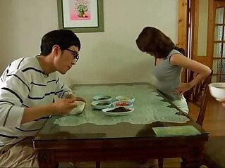 1:21:08 - korean movie -
