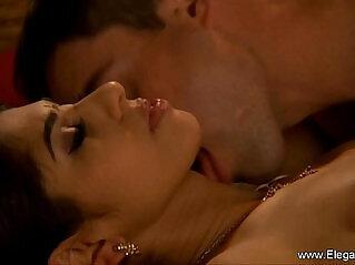 12:01 - Couples Erotic Adventures -