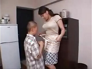 4:45 - bro. sister chinese sex -
