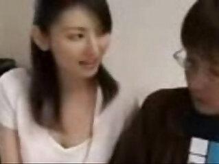 20:22 - Beautiful Korean Tutor pinaysexvideos. -