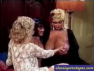 8:22 - Lesbian Porn From the -