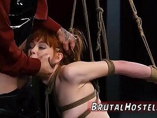 8:01 - Teen webcam masturbation public toilet sexy young girls alexa nova and -