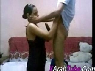 12:46 - Arab hidden sex cam -