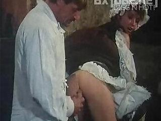 10:50 - Hamlet Ophelia awesome vintage softcore movie -