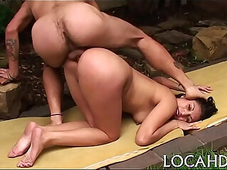 6:54 - Latin sweetheart pornography -