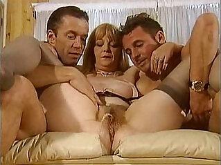 15:58 - piss matures scene sophie verdi -