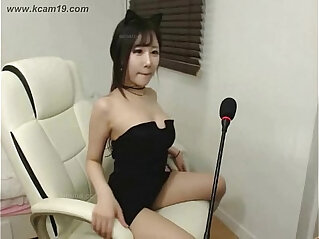 20:17 - Korean BJ -
