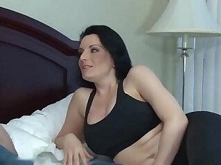 28:45 - Slut big tits mom -