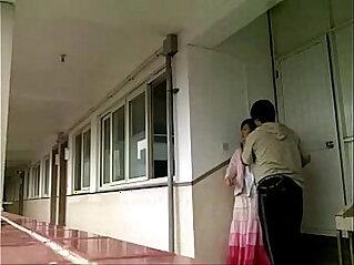 5:31 - fucking my chinese teacher in school -