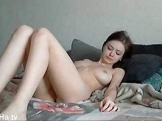 25:05 - young girl homevideo -
