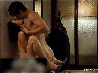 7:28 - korean couple xxx -