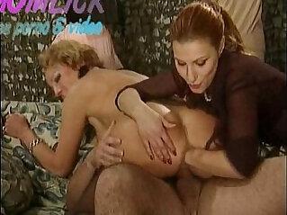 44:09 - mature old ladies extrem -