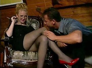 44:56 - Best Of Nylon German -