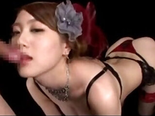 8:04 - Sexy Japanese -
