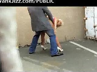 8:50 - Humiliate girls in public -