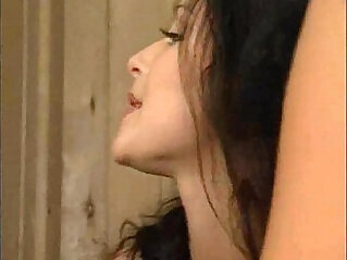 20:46 - indian desi girl exposed by boy friend full satesfection boobs -