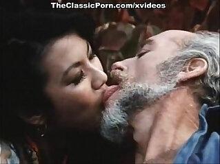 8:41 - Old man fucks younng retro lady -
