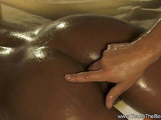 12:37 - Want A Nice Anal Massage? -